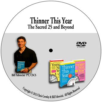 Sacred25_DVD_Image