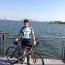 NYC-Bike