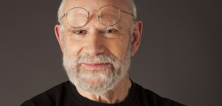 oliver-sacks-c-elena-seibert