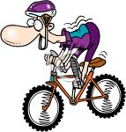 Cyclist_tnb