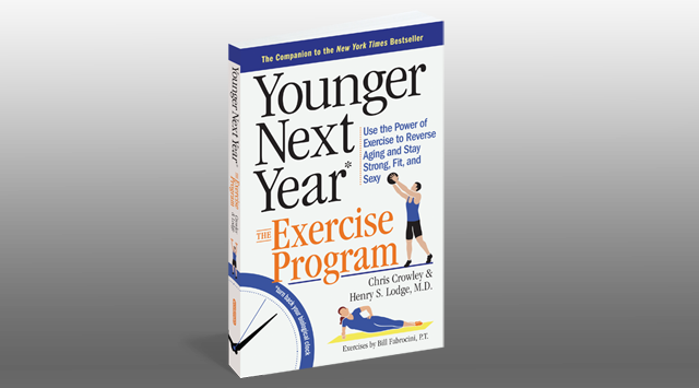younger-next-year-exercise-program