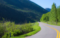 aspen-cycling