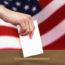 voting-hand