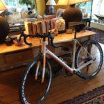Brave New Bike