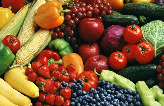 Here is a big surprise (to me anyway) from the TUFTS Health and Nutrition newsletter: Frozen fruits and veg are as good – and often better – for you than ...